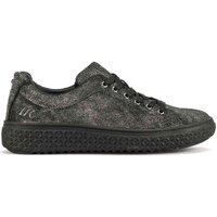 Topánky Ženy Nízke tenisky Lumberjack SW35805 001 A11 Šedá