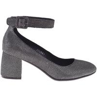 Topánky Ženy Lodičky Elvio Zanon I0701X čierna