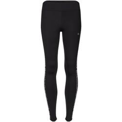 Oblečenie Ženy Legíny Calvin Klein Jeans 00GWH9L612 čierna