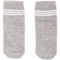 Doplnky Ponožky Chicco 01055701 Šedá
