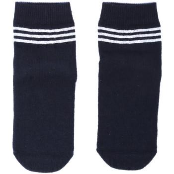 Doplnky Ponožky Chicco 01055701 Modrá