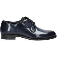 Topánky Muži Derbie Rogers 621 Modrá