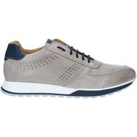 Topánky Muži Nízke tenisky Rogers 5065 Šedá