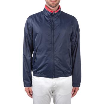 Oblečenie Muži Vrchné bundy Navigare NV67063 Modrá