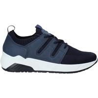 Topánky Muži Nízke tenisky IgI&CO 5131811 Modrá
