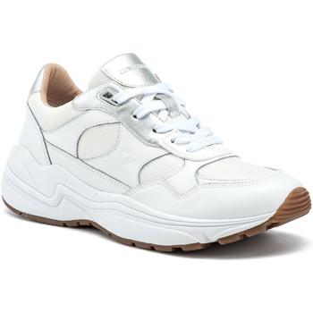 Topánky Ženy Nízke tenisky Lumberjack SW78911 002 M08 Biely