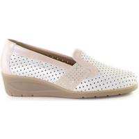 Topánky Ženy Mokasíny Susimoda 4604 Ostatné