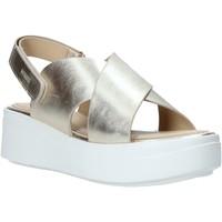 Topánky Ženy Sandále Impronte IL01529A Ostatné