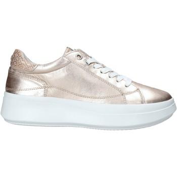 Topánky Ženy Nízke tenisky Impronte IL01553A Ružová