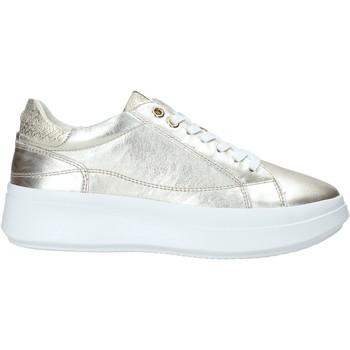 Topánky Ženy Nízke tenisky Impronte IL01553A Zlato