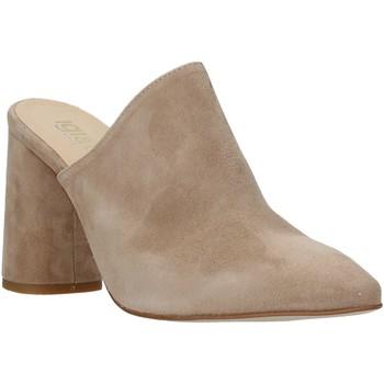 Topánky Ženy Nazuvky IgI&CO 5187811 Béžová