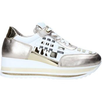 Topánky Ženy Nízke tenisky Comart 1A3385 Ostatné