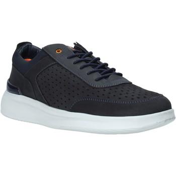 Topánky Muži Nízke tenisky Impronte IM01020A Modrá