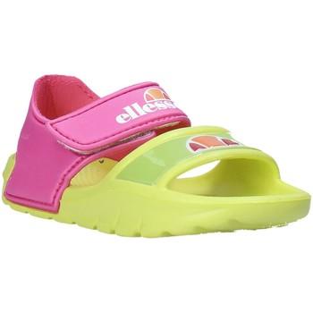 Topánky Deti Sandále Ellesse OS EL01B70426 Zelená