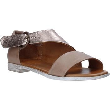 Topánky Ženy Sandále Bueno Shoes 9N5034 Šedá