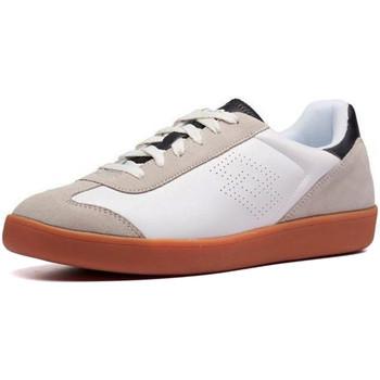 Topánky Muži Nízke tenisky Lotto 210754 Biely
