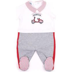 Oblečenie Deti Komplety a súpravy Melby 20N7320 Červená