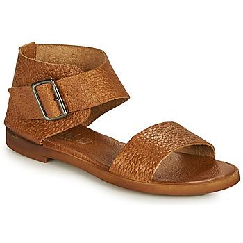 Topánky Ženy Sandále Felmini CAROL2 Béžová
