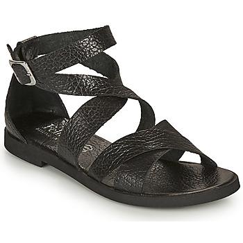 Topánky Ženy Sandále Felmini CAROL2 Čierna