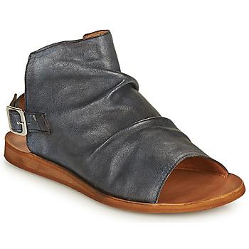 Topánky Ženy Sandále Felmini CAROLINA3 Čierna