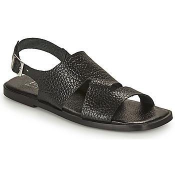 Topánky Ženy Sandále Felmini DIVA Čierna