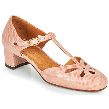 Topánky Ženy Lodičky Chie Mihara KALEA Ružová
