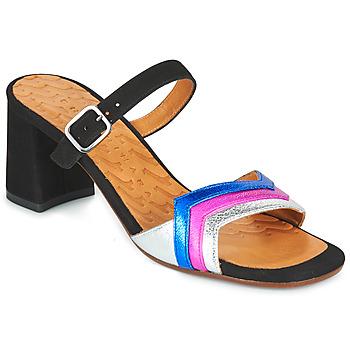 Topánky Ženy Sandále Chie Mihara LOT Čierna