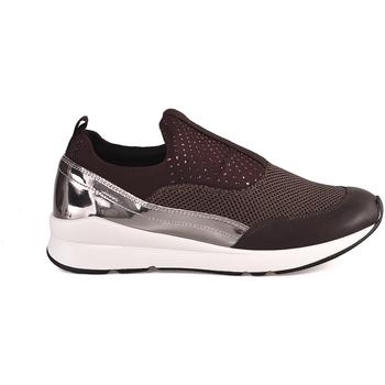Topánky Ženy Slip-on Gattinoni PINBR0809W Červená
