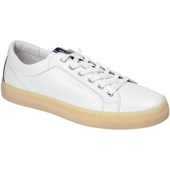 Topánky Muži Nízke tenisky IgI&CO 3134500 Biely