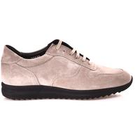 Topánky Muži Nízke tenisky Soldini 20610 V Béžová