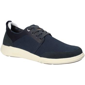 Topánky Muži Nízke tenisky Lumberjack SM29705 003 M13 Modrá
