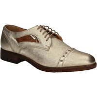Topánky Ženy Derbie Marco Ferretti 111918 Ostatné