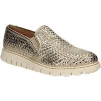 Topánky Ženy Slip-on Maritan G 160760 Ostatné