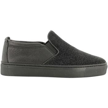 Topánky Ženy Slip-on The Flexx B116/01 čierna