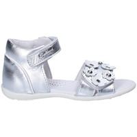 Topánky Dievčatá Sandále Balducci CITA1104 Šedá