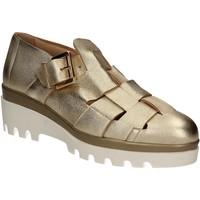 Topánky Ženy Mokasíny Grace Shoes J309 Ostatné