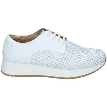Topánky Ženy Nízke tenisky Stonefly 108432 Biely