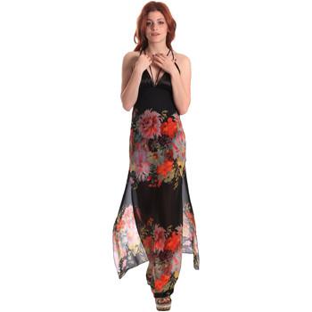 Oblečenie Ženy Dlhé šaty Fornarina SE178D67CA0700 čierna