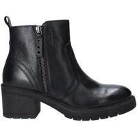 Topánky Ženy Čižmičky Impronte IL92502A čierna
