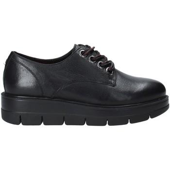 Topánky Ženy Derbie Impronte IL92551A čierna