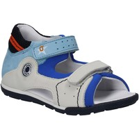 Topánky Deti Sandále Balducci CITA55 Biely