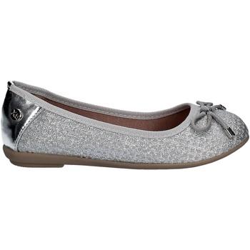 Topánky Dievčatá Balerínky a babies Xti 54676 Šedá