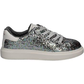 Topánky Dievčatá Nízke tenisky Xti 54867 Šedá