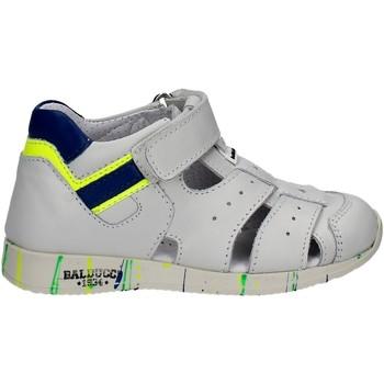 Topánky Deti Sandále Balducci CITASP25 Biely