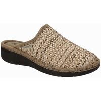 Topánky Ženy Papuče Grunland CI2165 Hnedá