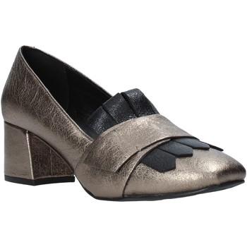 Topánky Ženy Lodičky Apepazza ADY01 čierna