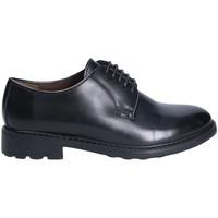 Topánky Ženy Derbie Maritan G 111739 čierna