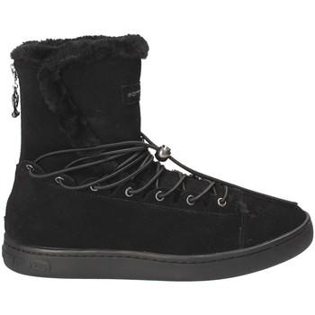 Topánky Ženy Snehule  Fornarina PI18AN1060S000 čierna