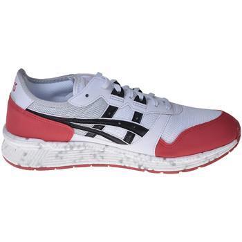 Topánky Muži Nízke tenisky Asics 1191A017 Biely