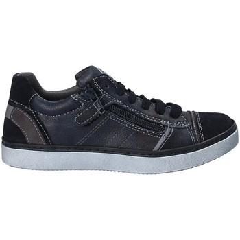 Topánky Deti Nízke tenisky Melania ME6134F7I.B Modrá